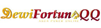 Agen Poker Terpercaya Indonesia DewiFortunaQQ